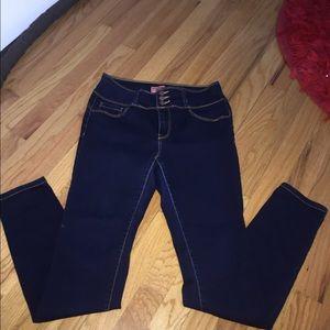 3d4d867975 Women s Curve Control Jeans on Poshmark